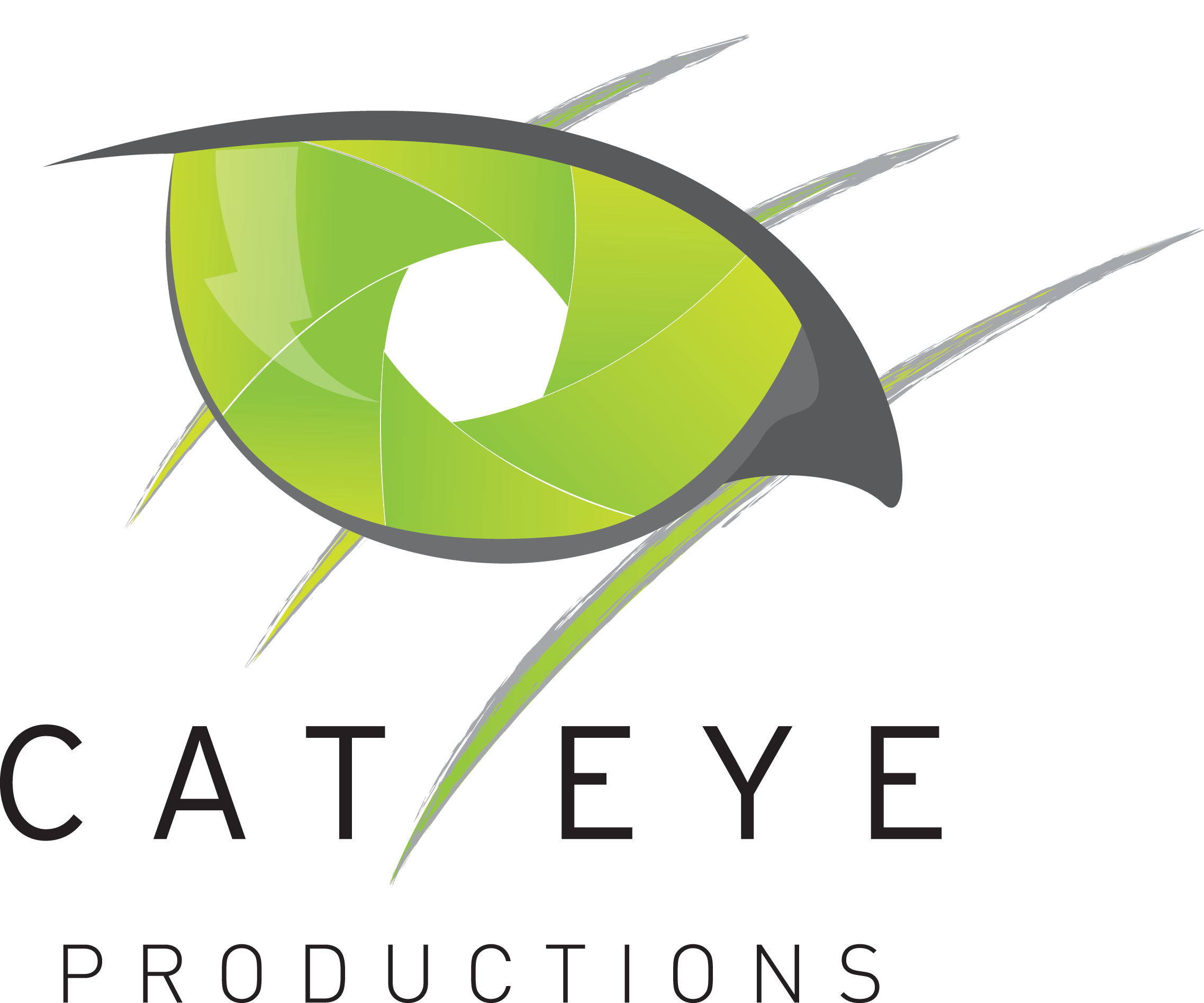 Cat Eye Productions